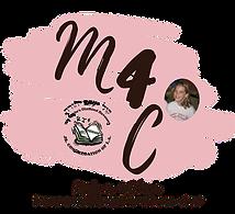 Mitzvos for Chaya logo.png