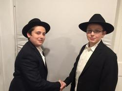raichik and eichenblatt shake hands.jpg