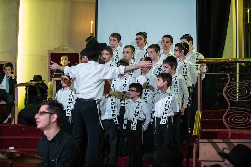 65 leibel running the choir.jpg