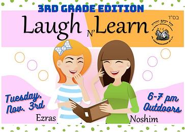 3rd grade L&L.png