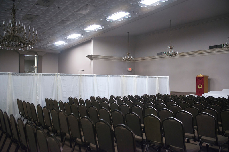 23 kanner hall shul set up.jpg