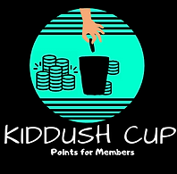KIDDUSH CUP.png