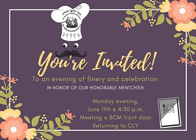 honorable mentch'en invite.png