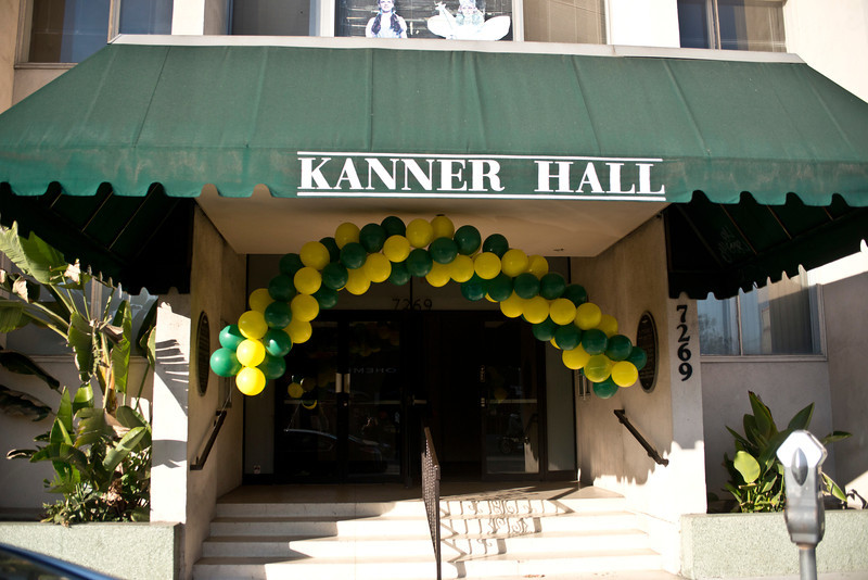 20 Kanner hall.jpg