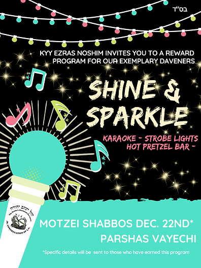 KYY Karaoke night.png