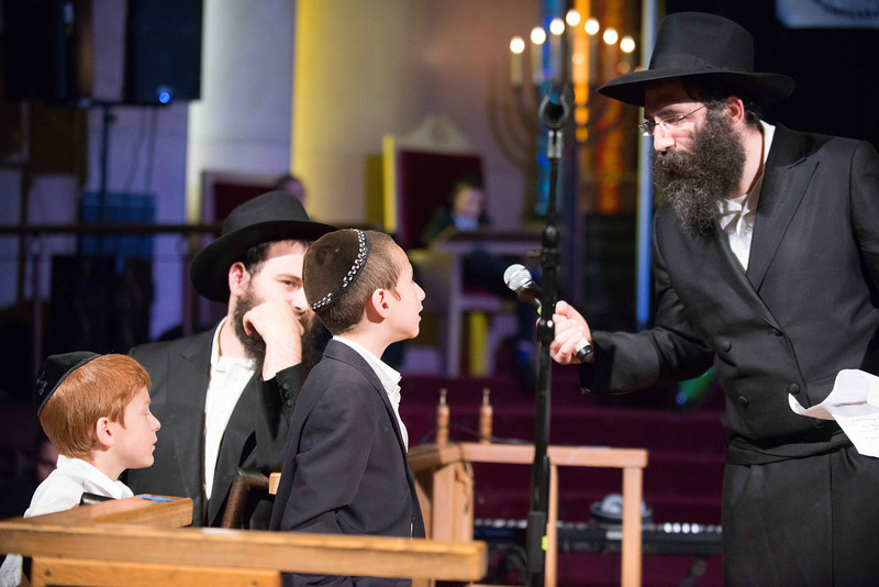 96 rabbi shimmy offering mike.jpg