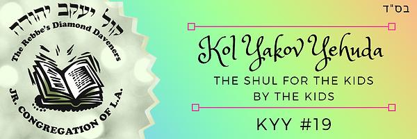 KYY header #19.png