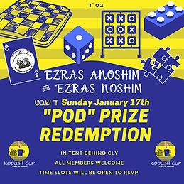 prize redemption pods.jpg