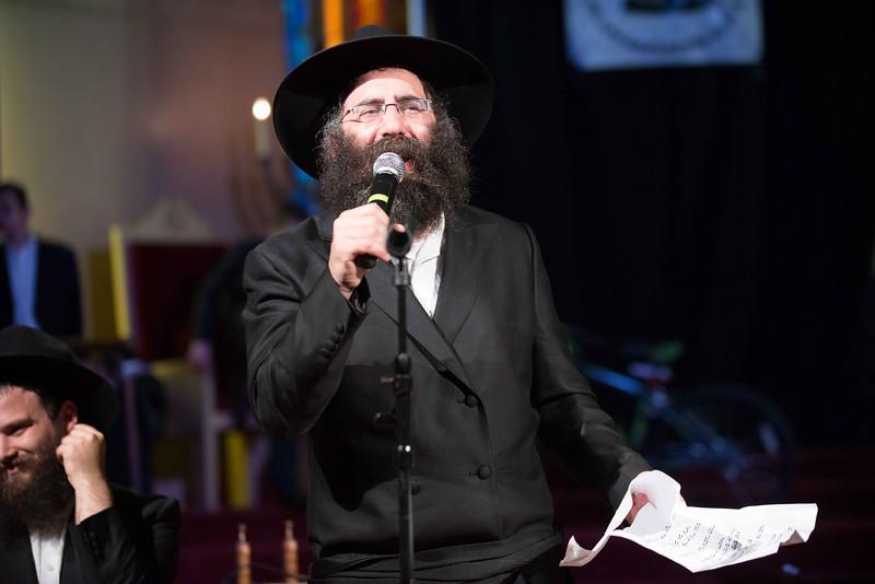 86 rabbi shimmy weinbaum.jpg