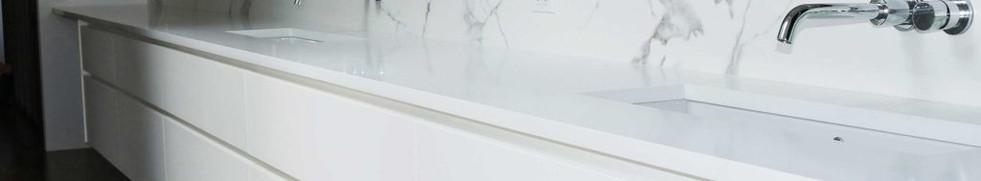 Master-Bathroom-front-view-1024x683.jpg
