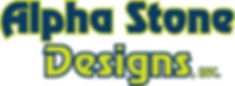 Alpha Stone Logo.jpg
