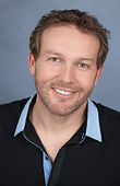 Evan Wiliams
