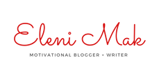 Eleni Mak logo 3.png