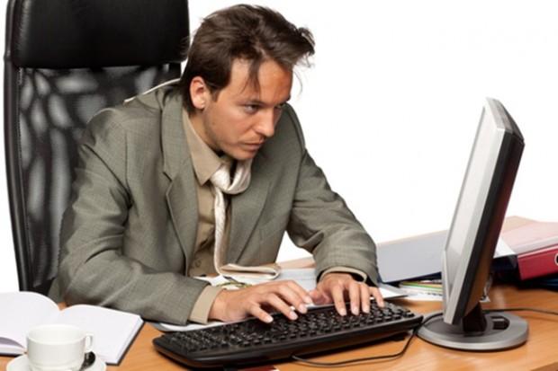 2/3 рабочего процесса тратится на поиск нужной информации В ИНТЕРНЕТЕ