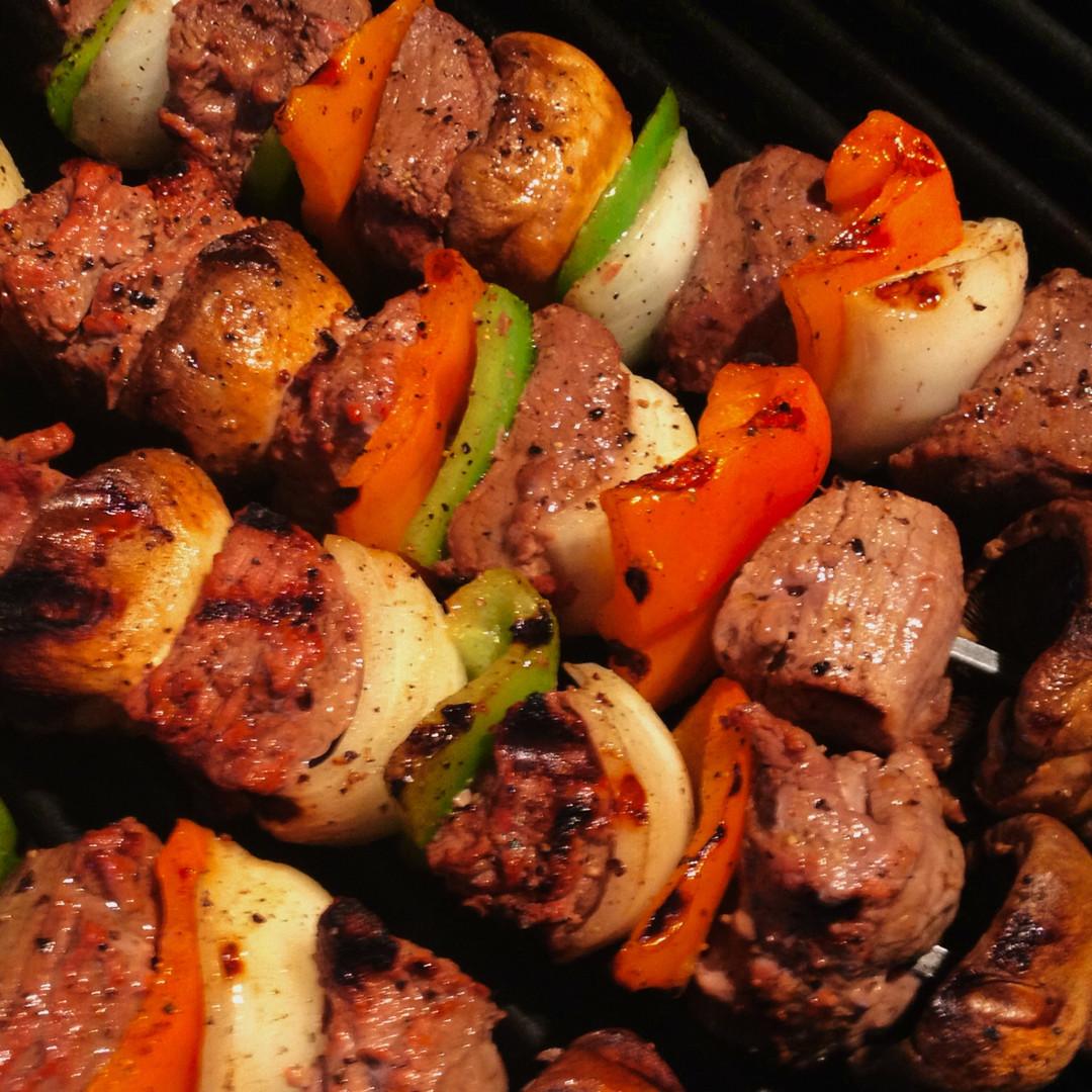 Beef-tenderloin-shish-kabob.jpg