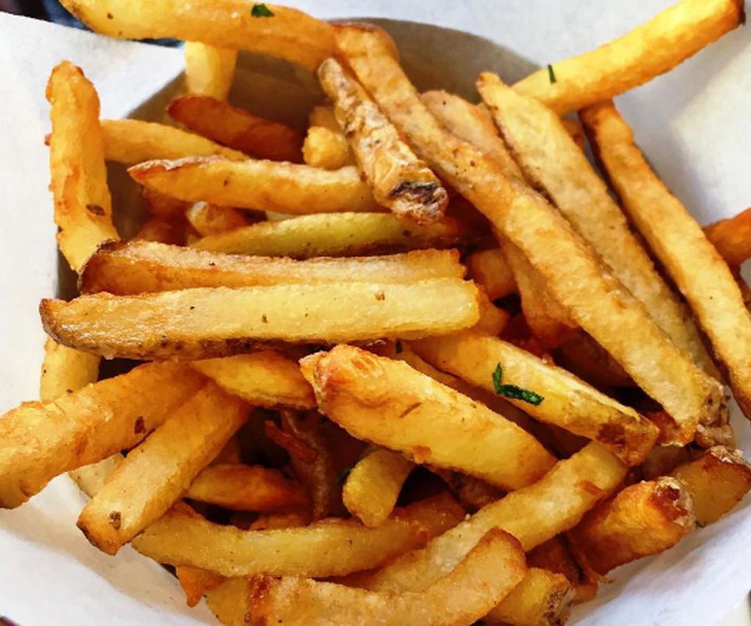 fries_1_community_food_.0.0.jpg