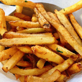 fries_1_community_food_.0.0.jpg