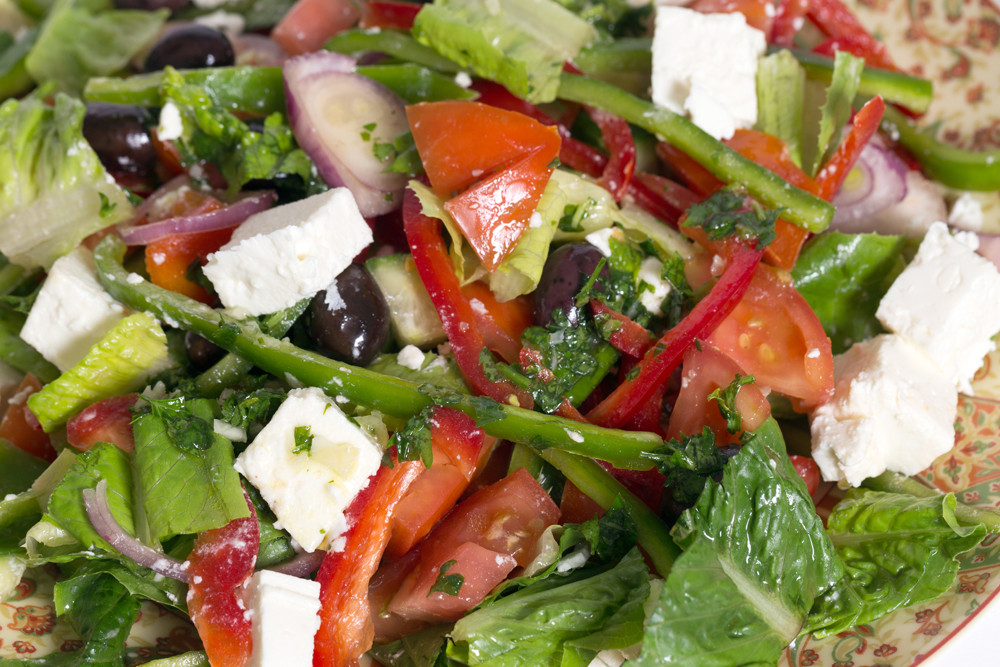 Turkish-salad-closeup.jpg