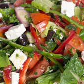 Turkish-salad-closeup.jpg