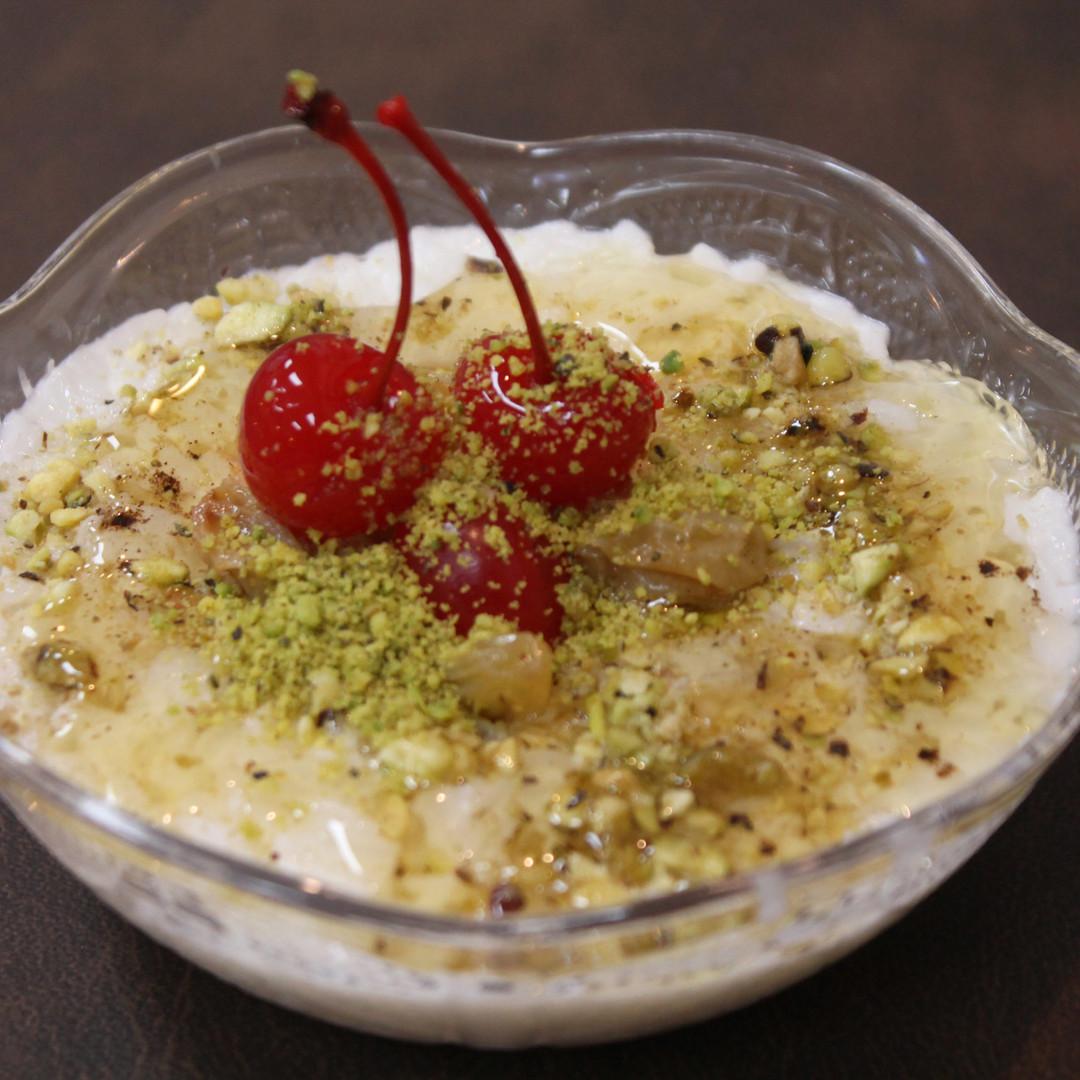 RicePudding-scaled.jpg