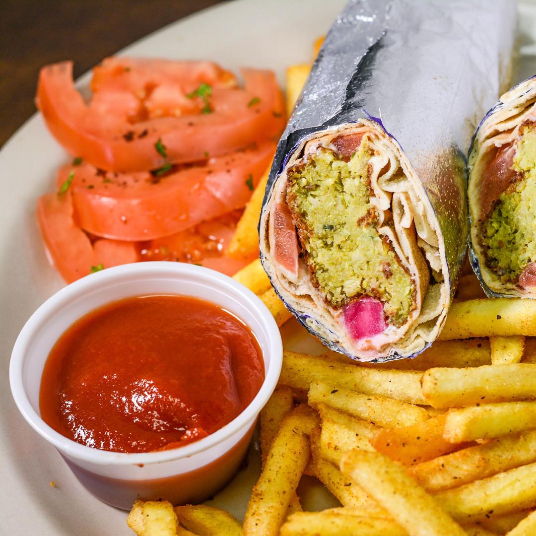 falafel sandwich.jpg