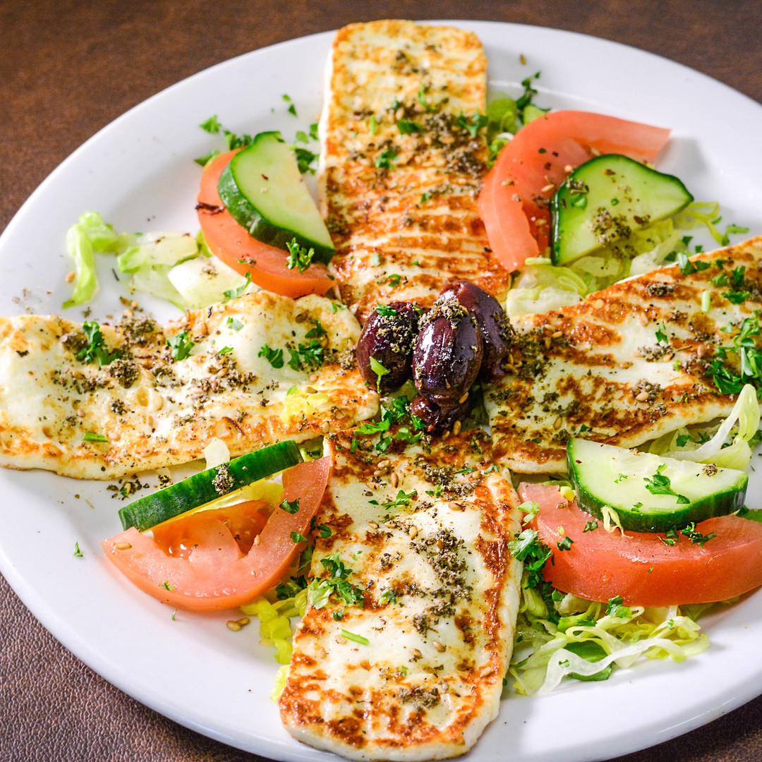 grilled haloomi cheese.jpg