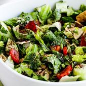 fattoush-salad_new.png
