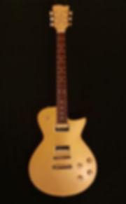 Golden659.jpg