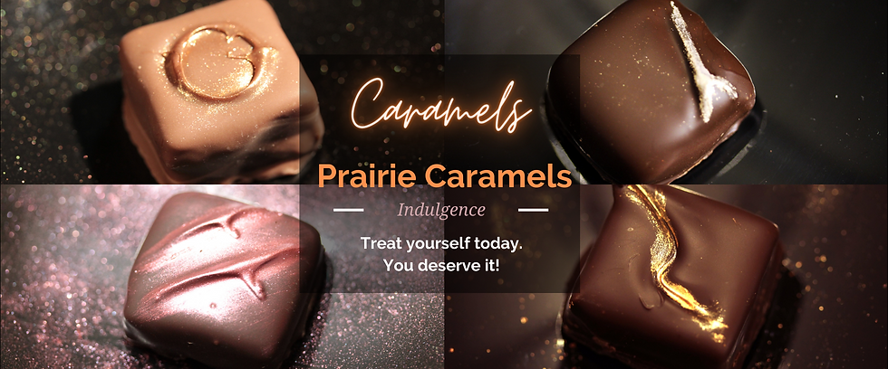 Prairie Caramels (1).png