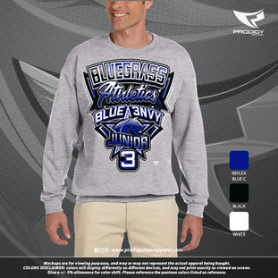 Bluegrass-Envy-J3-SWEATSHIRTS-prodigy RE