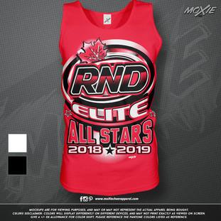 RND Elite-TANK TOP-moXie PROOF.jpg