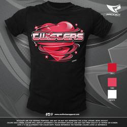 221-Twisters-V-Day-Tshirt