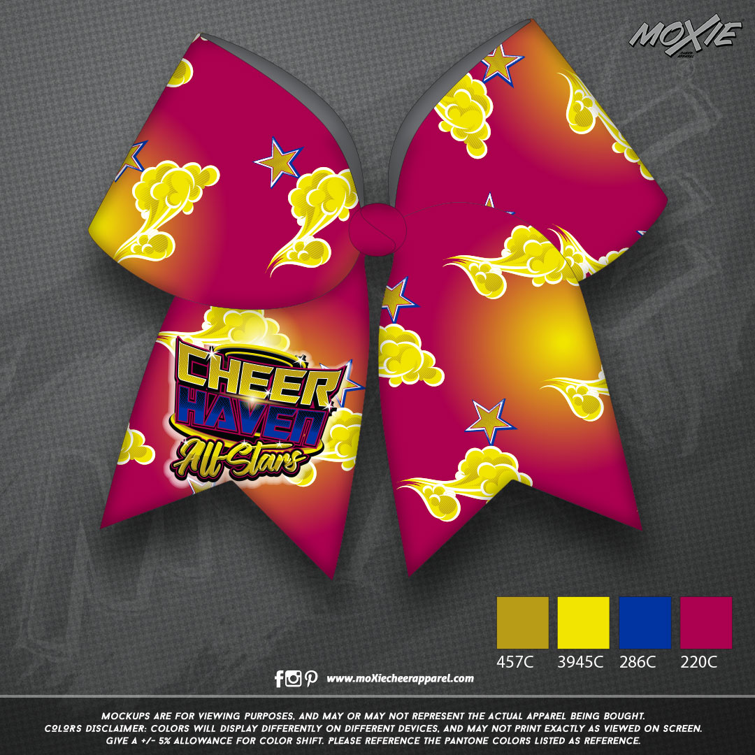 Cheer-Haven-Allstars-BOW-moXie PROOF