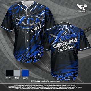 Xtreme-Carolina-Athletics-BB JERSEY-prod