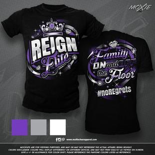 Reign-Elite-Fam-ON-OFF-TSHIRT-moXie PROO