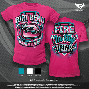 Fort Bend Blaze TSHIRT-prodigy PROOF.jpg