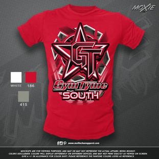 Gym Tyme South TSHIRT-moXie PROOF.jpg