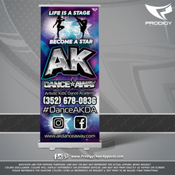 AKDA STAND UP BANNER-prodigy REV 1