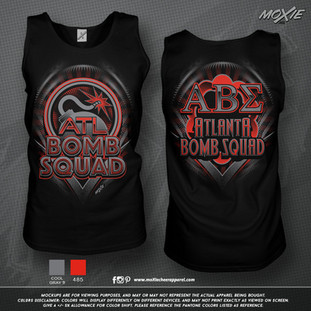 ATL Bomb Squad TANK TOP-moXie PROOF.jpg