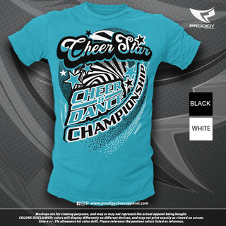 Cheer Star 2021-prodigy PROOF.jpg