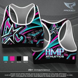 AMP Athletics SPORT BRA-prodigy PROOF.jp
