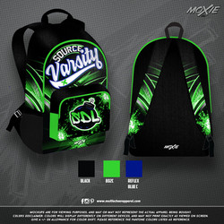 The-Source_Team-Varsity-BACKPACK_moxie P