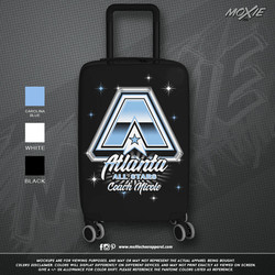 ATA-Hard-Roller-Luggage-20in-moXie-PROOF