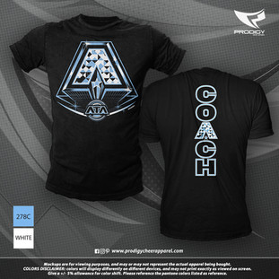 ATA Staff TSHIRTS-prodigy PROOF.jpg