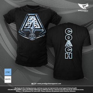 ATA Staff TSHIRTS-prodigy PROOF.jpg