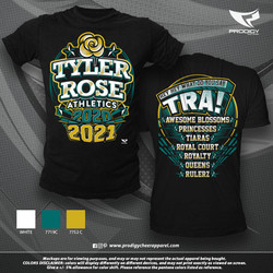276-Tyler-Rose-Athletics-Tshirt- Revisio