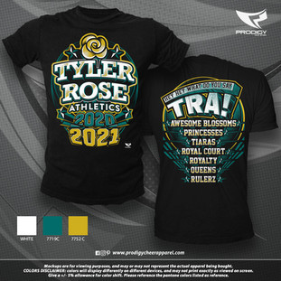 276-Tyler-Rose-Athletics-Tshirt- Revisio