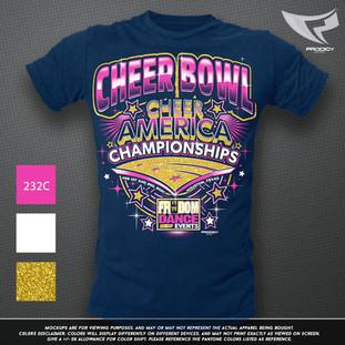 Cheer-America-Cheer-Bowl-20-TSHIRT-moXie