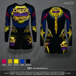 Cheer-Haven-Allstars-UNIFORM-moXie PROOF