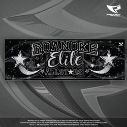 Roanoke Elite BANNER-prodigy PROOF